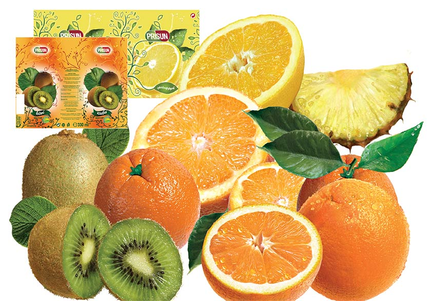 fruits_print