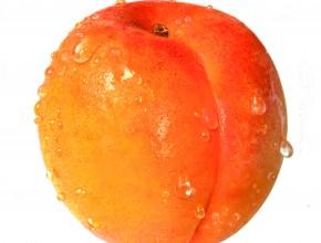 peache