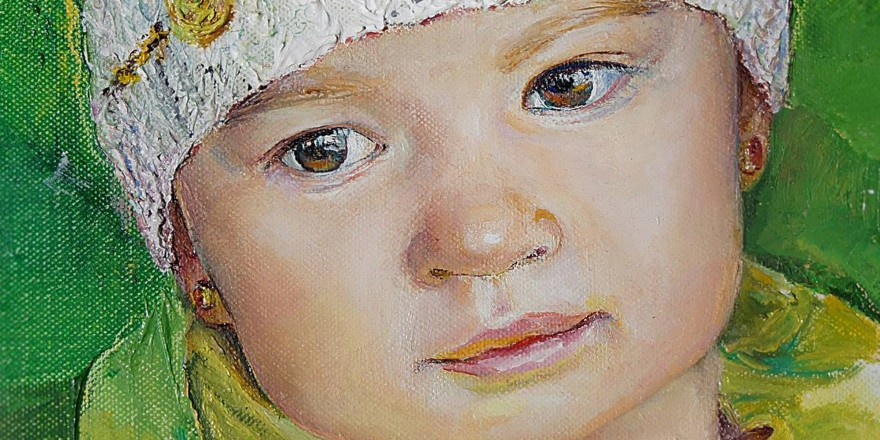 portrait_detail-bebe