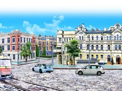 street_all_NEW_1