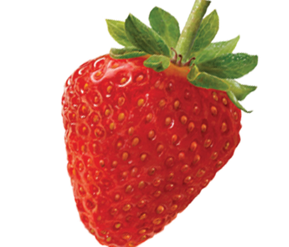 awebstrawberry