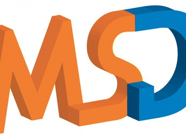 msd-orange_web