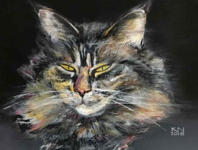 2090maine-coon
