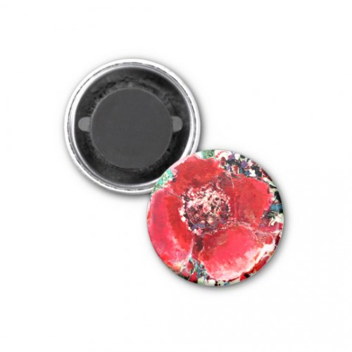 magnet rond small