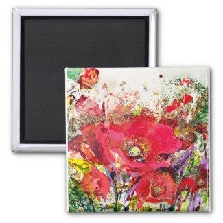 magnet_fleurs_rouge-ra294730875bf4507b09de52bd5ea85cd_x7j3u_8byvr_325