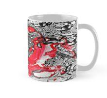 mug,standard,220x200,right-bg,ffffff-pad,220x200,ffffff