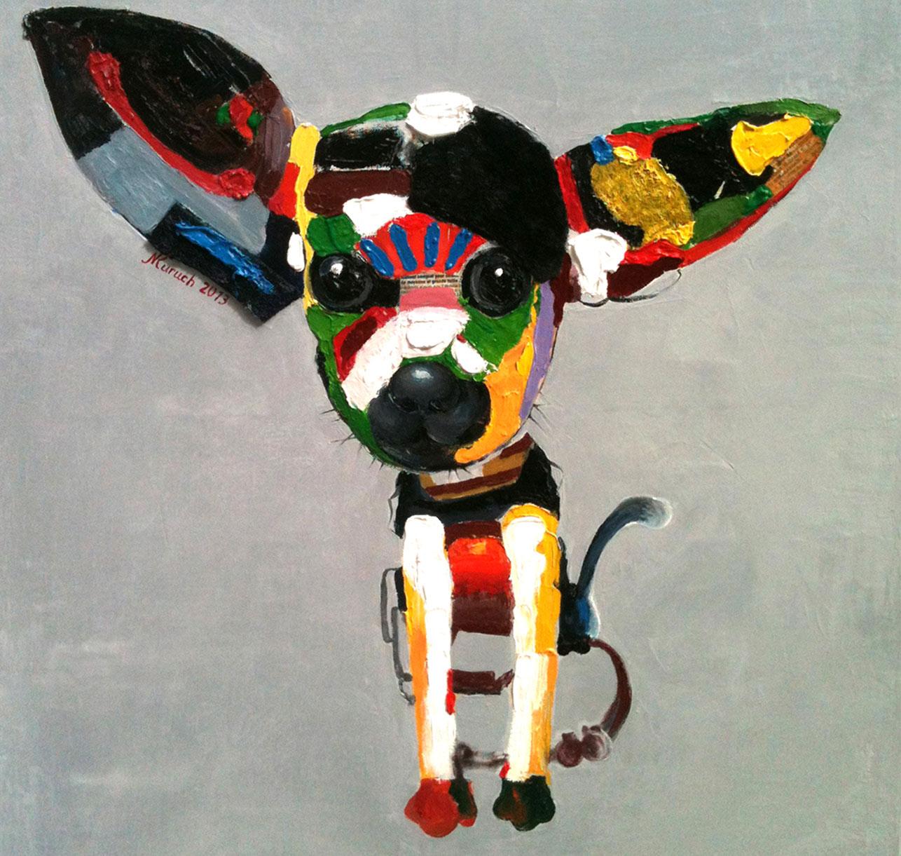 chien_abstrait