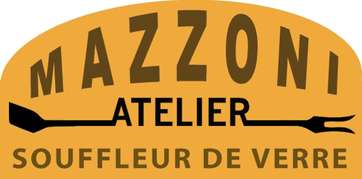 LOGO-mazzoni-soufleur-de-verre