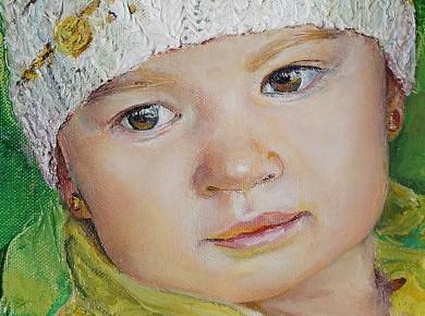 portrait_detail-bebe