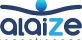 logo_alaize