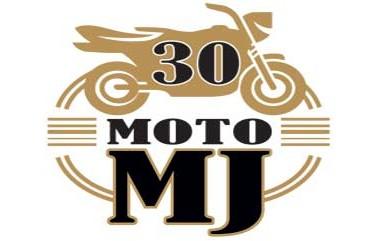 logo_moto