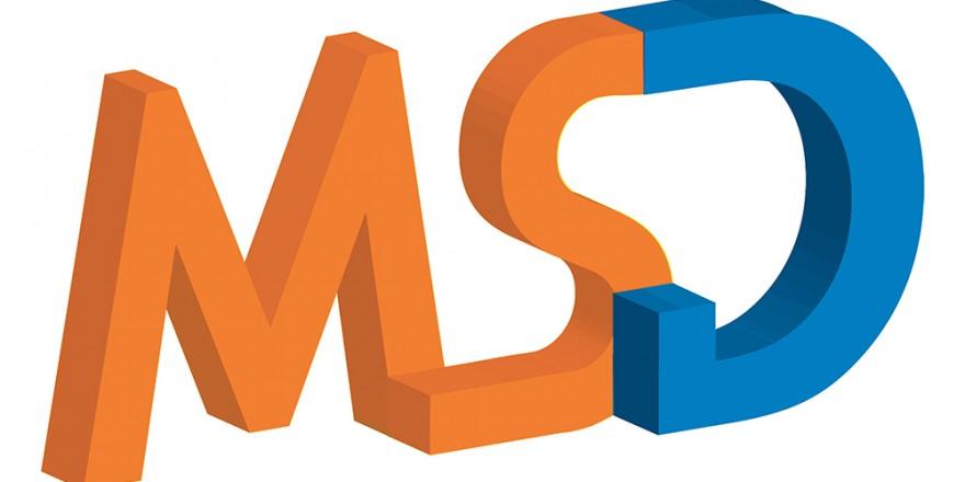 msd-orange_web